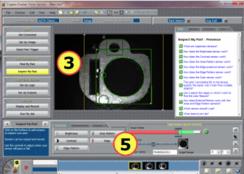 software para visión inteligente