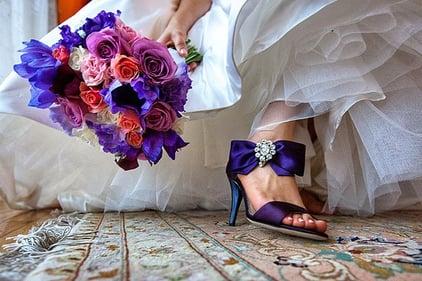 accesorios para tu boda