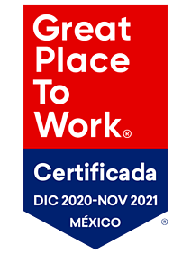 GREAT-PLACE-TO-WORK-SAUZA-2021-s