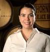 Berenice Garcia