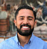 Gonzalo Ozorio