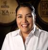 Maria Liliana Bermudez Gonzalez