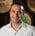 Victor Manuel Martínez
