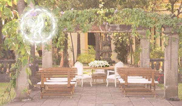 boda casa sauza tequila jaslico