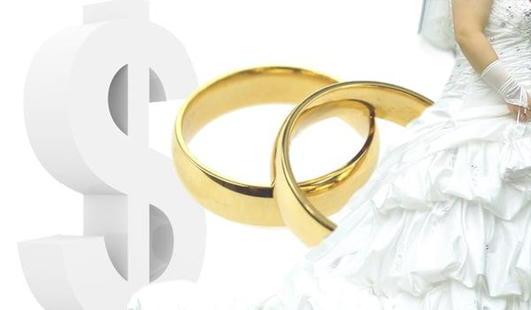 Cuánto cuesta una boda en hacienda en Casa Sauza