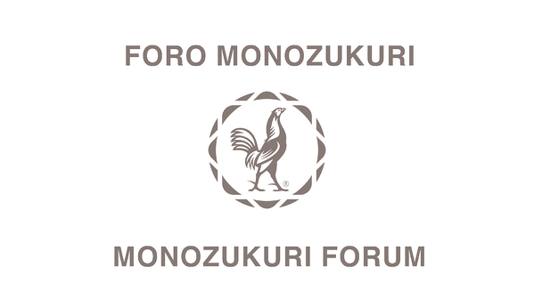 Monozukuri  Forum casa sauza