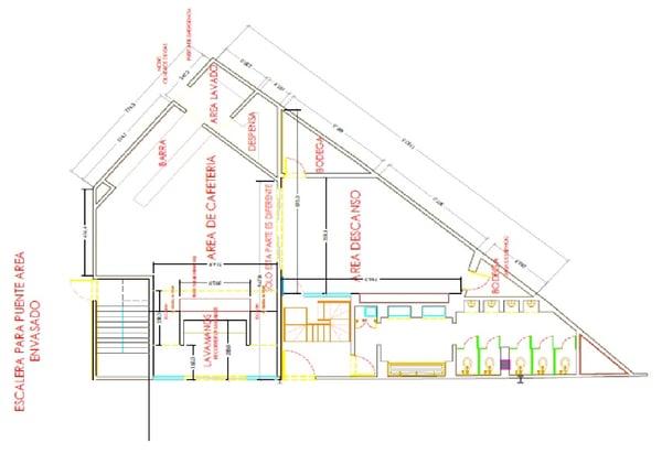 plano almacenamiento Casa Sauza.jpg