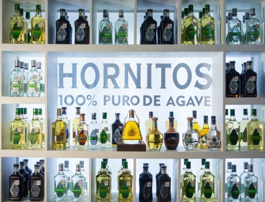 usmca e industria del tequila