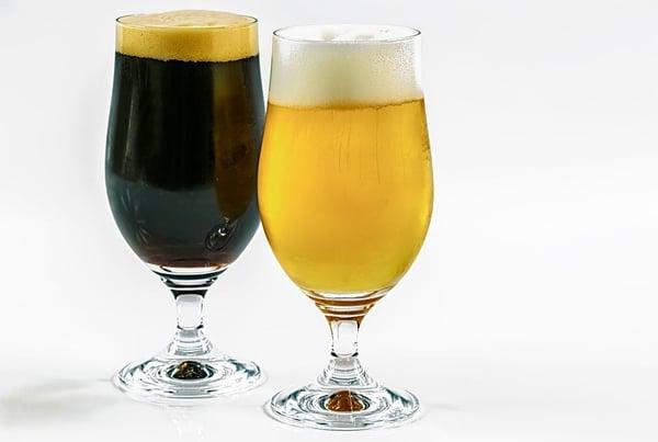 cerveza consumo responsable