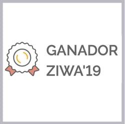 Casa-Sauza-ganador-ZIWA-19