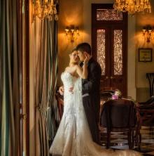 Wedding Hacienda Casa Sauza review