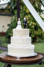 boda quinta sauza