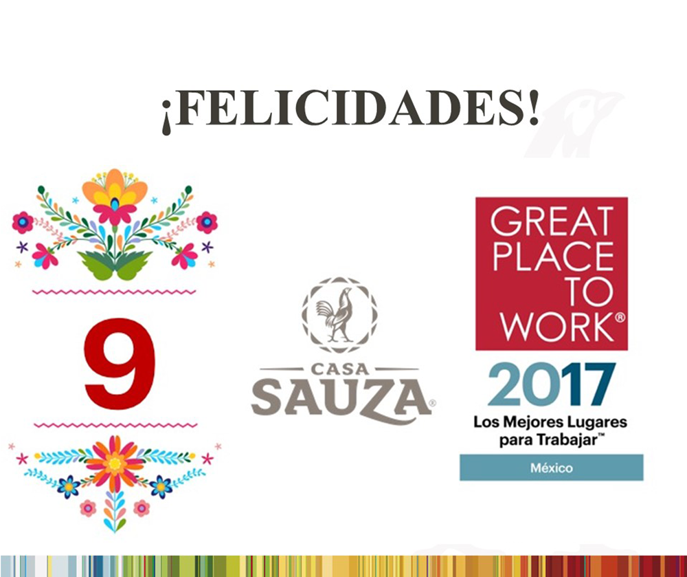 Lugar-#9-Great-Place-To-Work-Casa-Sauza-2017.png
