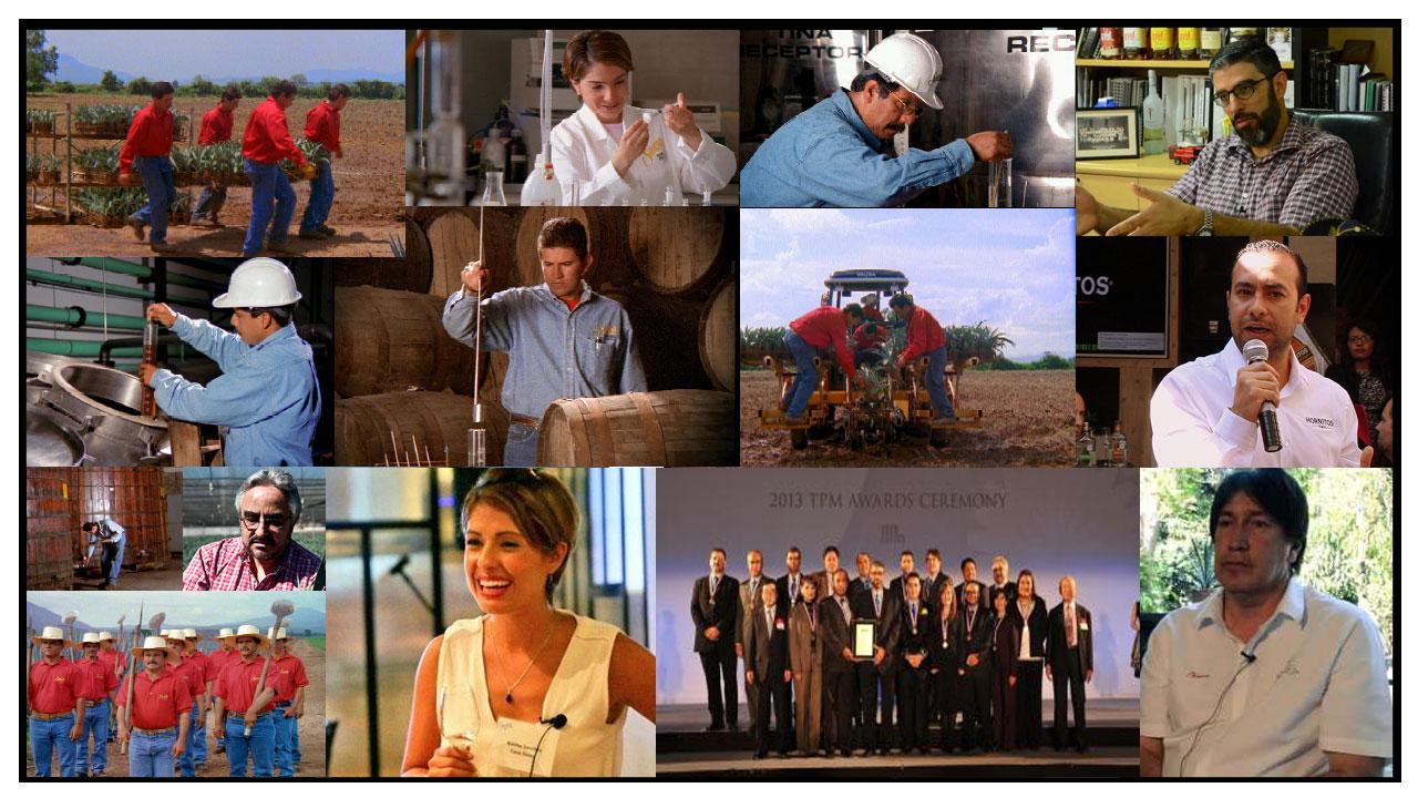 Sauza-nosotros-gente-collage.jpg