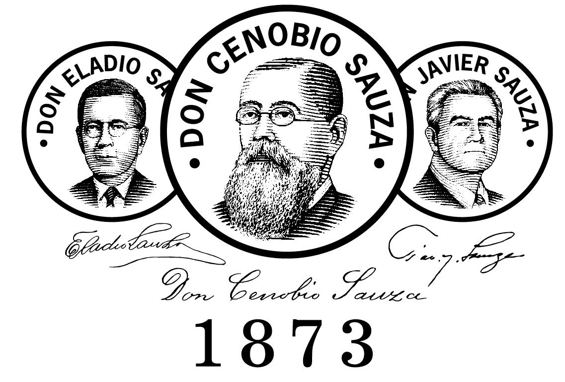 Three generations of Casa Sauza