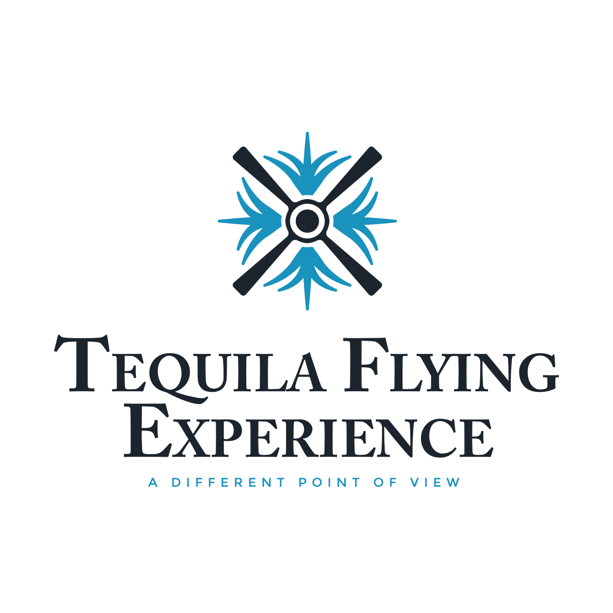 Tequila Flying Experience