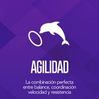 valores_agilidad_casa_sauza.jpg