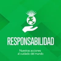 RESPONSABILIDADA.jpg