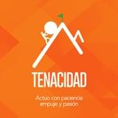 TENACIDAD.jpg