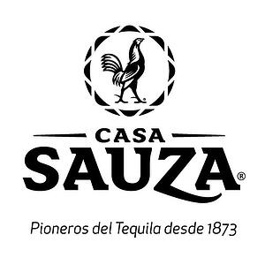 Casa Sauza and Beam Suntory