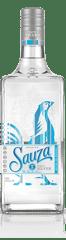 Sauza Silver2