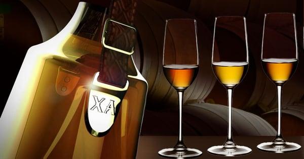 Tequila clasificación en categorías y clases de Casa Sauza
