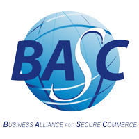BUSINESS-ALIANCE-FOR-SECURE-COMMERCE-SAUZA