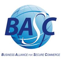 BUSINESS-ALIANCE-FOR-SECURE-COMMERCE-SAUZA