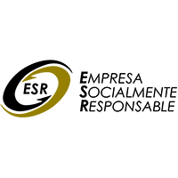 Socially responsible company Sauza
