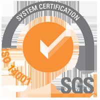 ISO-14001-SAUZA.png