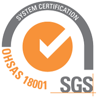 ISO-18001-SAUZA.png