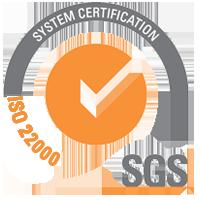 ISO-22000-Sauza.png