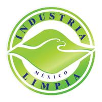 Industria Limpia México Sauza