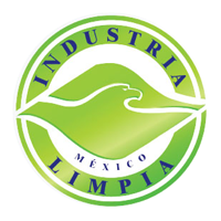 Industria-Limpia-Mexico-Sauza Clean Industry