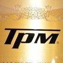 TPM-casa-sauza.jpg