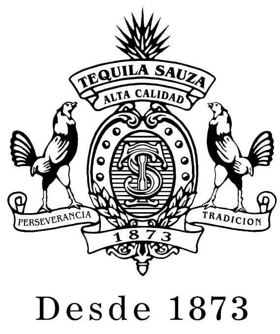 Sauza since 1873