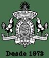 Casa Sauza Desde 1873