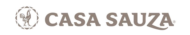 Logo-casa-Sauza.png