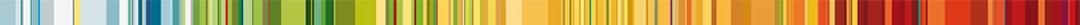 banner-sauza.jpg