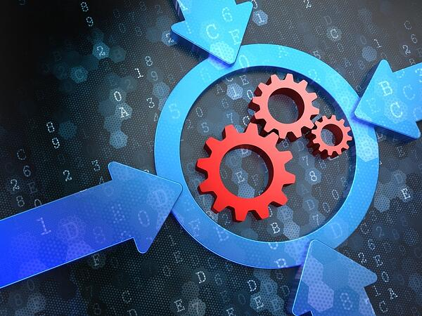 management systems in product development