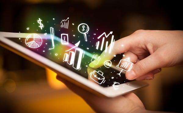 marketing digital industria tequilera