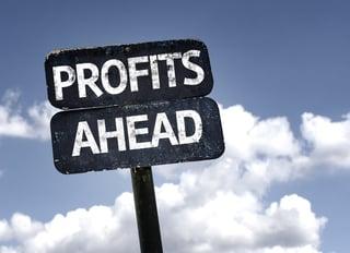business tourism revenue