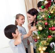 consejos para navidad