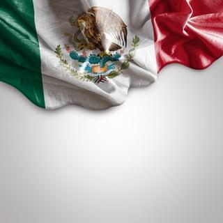 mexico business tourism