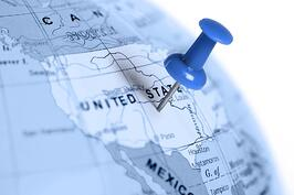 exporting tequila to the USA