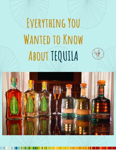 mps en procesos fundamentales industria del tequila
