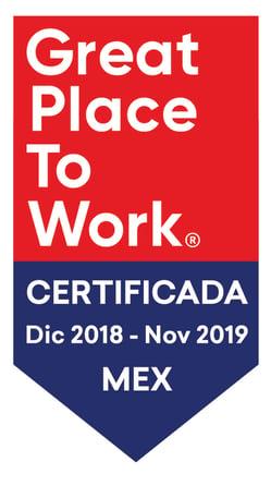 logo certificacion Dic-Nov 19 curv-01