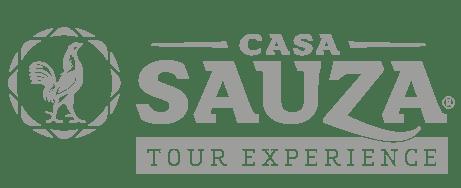 tour experience logo