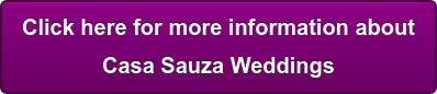 Click here for more information about  Casa Sauza Weddings