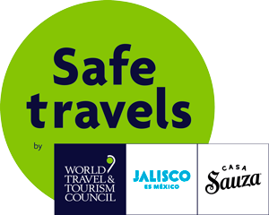WTTC-SafeTravels-Stamp-Jalisco-es-Mexico-Casa-Sauza-s